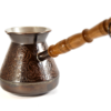 Турка для кофе Лотос