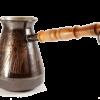 Турка для кофе Султан 4
