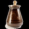 Турка для кофе Лошади 2