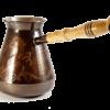 Турка для кофе Лошади 4