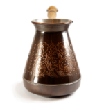 Турка для кофе Знаки Зодиака 2