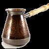 Турка для кофе Знаки Зодиака 3
